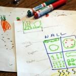 Garden Planning!