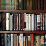 In Defense of Libraries