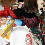"My ""Grown-Up"" Christmas List"