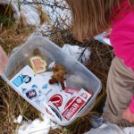 Ready to Try Geocaching?