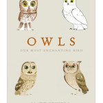 Owls: The Book