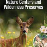 Nature Centers
